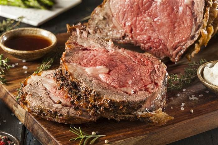 http://www.today.com/food/world-s-easiest-prime-rib-roast-master-holiday-classic-t77026