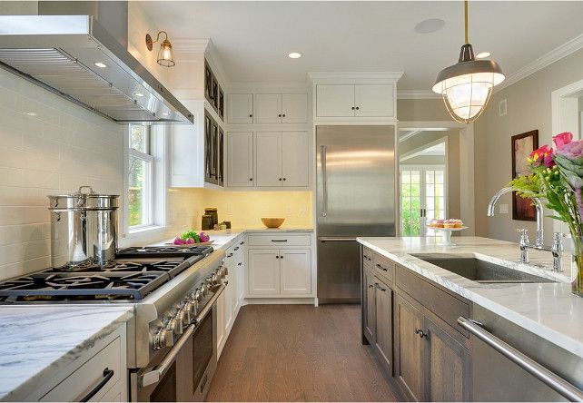 kitchen layout kitchen without upper cabinet layout kitchen without