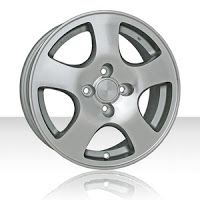 Global Aluminum Alloy Wheels industry 2017 market research report: product price market share and growth rate of each type