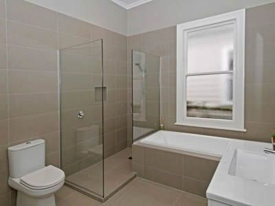 Small bungalow bathroom designs google search bathroom for Bathroom design new zealand