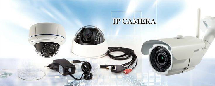 Surveillance Cameras Wholesale, CCTV Cameras, Video Surveillance, Wireless Security Cameras, HD CCTV Cameras, Wholesale Surveillance Cameras, DVR for Security Cameras, Home Security Cameras, China Wholesale Security Cameras, Cameras for Security Commercia, Spy Cameras,CCTV Cameras, CCTV Cameras Direct Wholesale, at Wholesale Price From China Factory