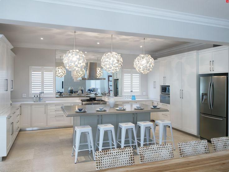 Easylife Kitchens Kenilworth