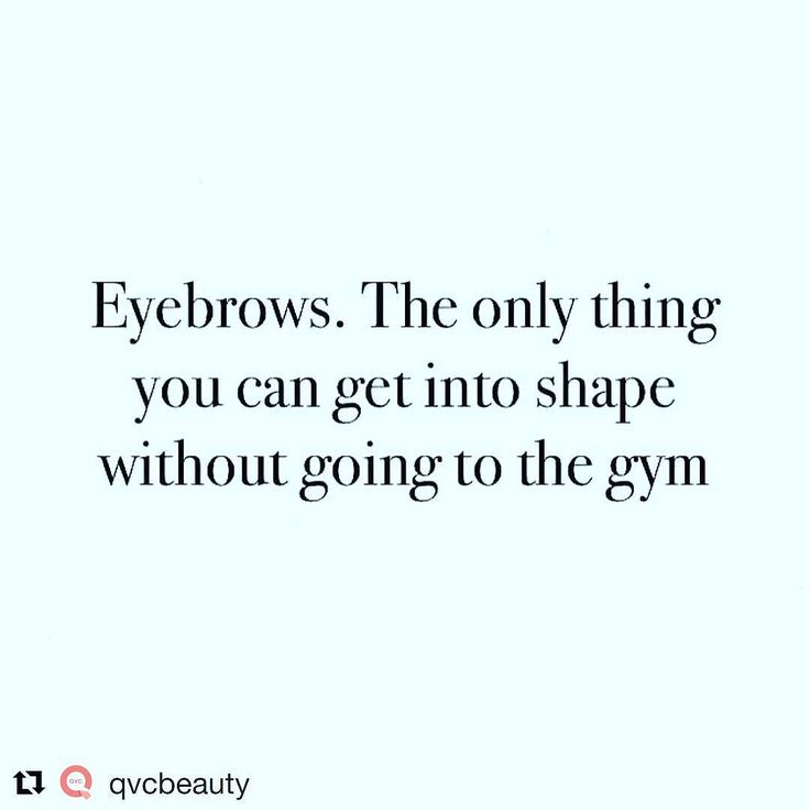 Well aren't we all thankful for that!! Can you image having to do eyebrow sets x 3 for maximum definition?! My secret: NF Skin Lash & Brow lengthening serum  my fancy Brow filler  #Repost @qvcbeauty with @repostapp  So true! What brow products do you swear by? [: @_maria.diva_     #eyebrows #nfskin #nfskinrocks #cosmetics #antiaging #skincare #weloveourcustomers #blessed #happyworklife #happylife