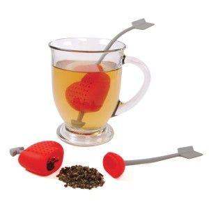 infusor de chá