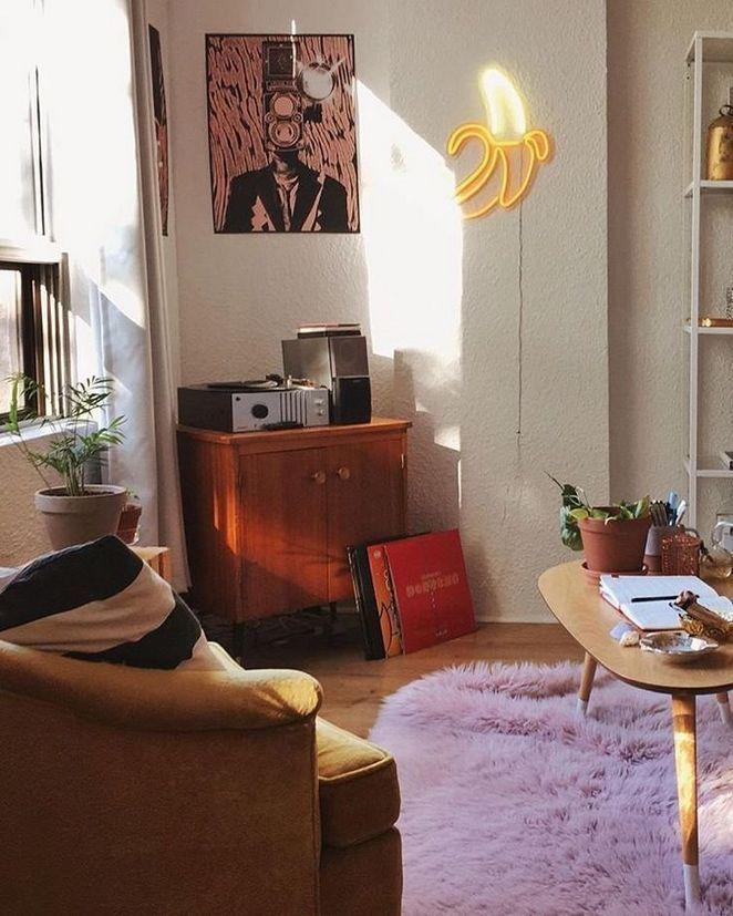 40+ Das vielseitige Wohnzimmer von Upside bis Mid Century – decoryourhomes.com