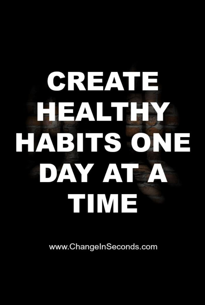 300 best images about Weight Loss Motivation on Pinterest ...