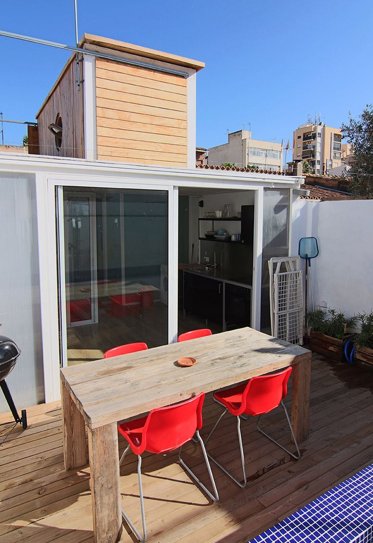 42 best shipping container residential homes images on pinterest