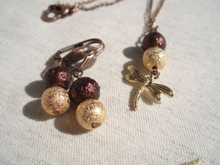 https://www.etsy.com/listing/190842844/elegant-dragonfly-and-pearl-pandant?ref=related-5