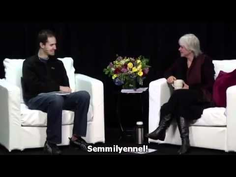 Byron katie, Katie o'malley and Watches on Pinterest