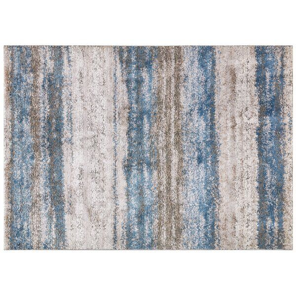 Stevens Mount Vernon Blue Gray Area Rug In 2020 Blue Gray Area Rug Light Blue Living Room Blue Grey Living Room