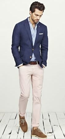 bien-porter-chino-habille-couleur-he-by-mango