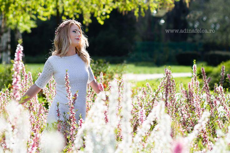 Spring www.adinafelea.ro
