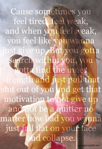eminem quote<3  lovee him<3