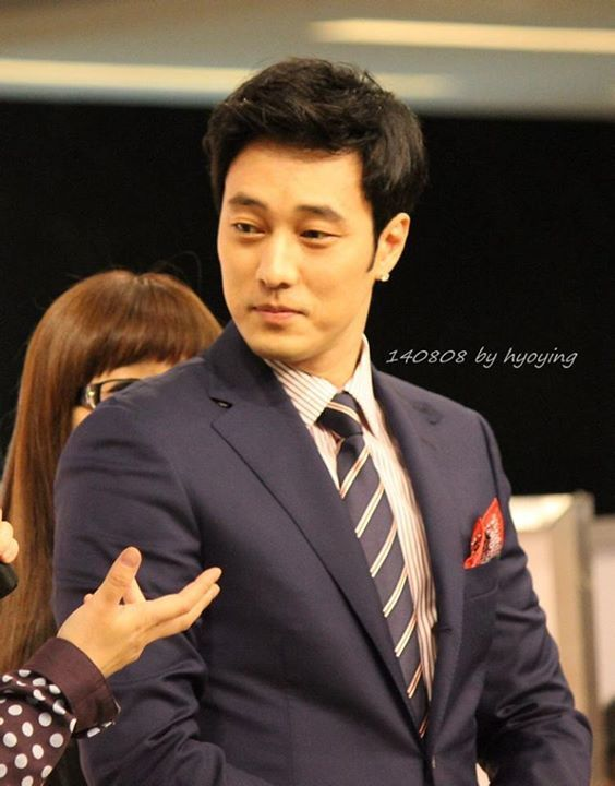 What S Good Morning In Korean : Best so ji sub images on pinterest korean actors