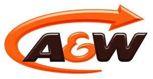 Obtenez vos nouveaux coupons A&W! Plusieurs Gratuités disponibles • Coupons rabais • Quebec echantillons gratuits