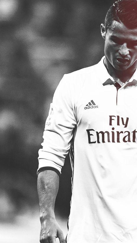 Cristiano Ronaldo #realmadrid #cr7