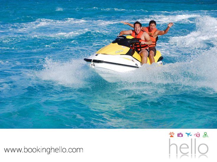 LGBT ALL INCLUSIVE AL CARIBE. República Dominicana y sus playas, son perfectas para relajarte durante tus próximas vacaciones y al mismo tiempo, tener momentos de gran diversión. A sus alrededores encontrarás famosos parques de atracciones, donde podrás realizar un sinfín de actividades para convivir con su entorno natural y descubrir toda la belleza que distingue a este destino. En Booking Hello te ofrecemos las mejores tarifas en packs all inclusive, para que tengas un viaje estupendo…