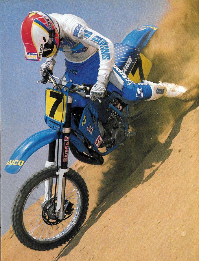 464 Best Dirt Bikes Images On Pinterest Biking Motocross And Car