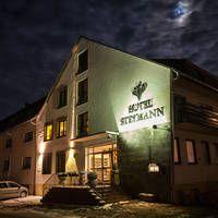 Aktiv Hotel Winterberg  Comfortabel 3-sterrenhotel onder familiaire leiding op ca. 400 m van de skilift van Winterberg.  EUR 92.00  Meer informatie  #vakantie http://vakantienaar.eu - http://facebook.com/vakantienaar.eu - https://start.me/p/VRobeo/vakantie-pagina