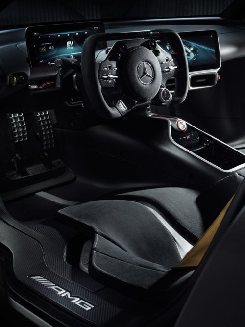 amg mercedes project one 2017 automotive interior mercedes amg rh pinterest com