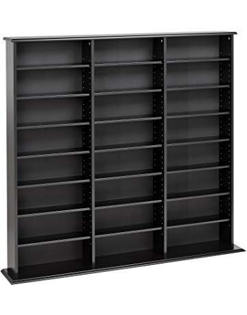 cd shelves versatile modern and high quality shelves wall rh pinterest com