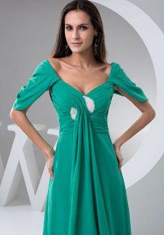 evening dress evening dresses: Te invito a conocer este gran proyecto 365 ganolife: http://metacafecolombia.com/