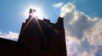 Video: Crisis of Faith | Watch Tennessee Civil War 150 Online | Nashville Public Television Video