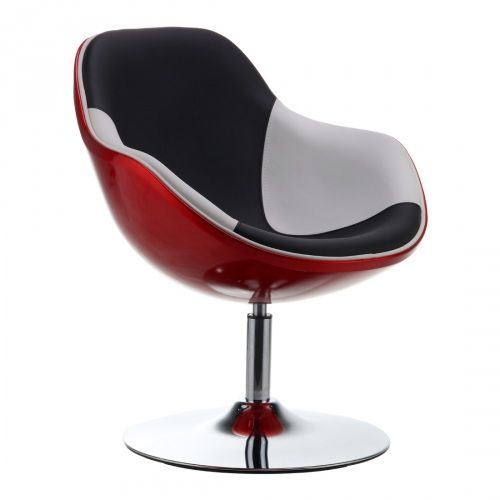 Loungestoel Tequila € 119,- Fashion For Home