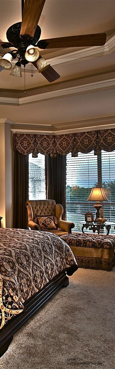 245 best Valances images on Pinterest | Window coverings, Valances ...