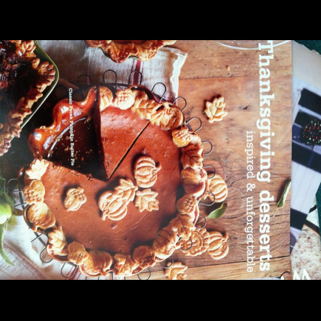 Luv pumpkin acorn maple leaf cookie cutters for crust. Williams and Sonoma