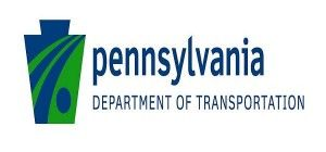 Visit PA Department Of Transportation To Schedule Drivers Exam