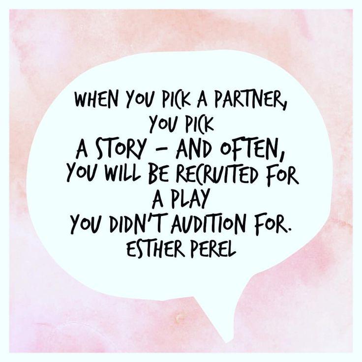 #couplestherapy #astrology #moon #relationships #starsalign #zodiac #aries #taurus #gemini #cancer #leo #virgo #libra #scorpio #sagittarius #capricorn #aquarius #pisces #communication #love #marriage #estherperel #quotes #lovequotes