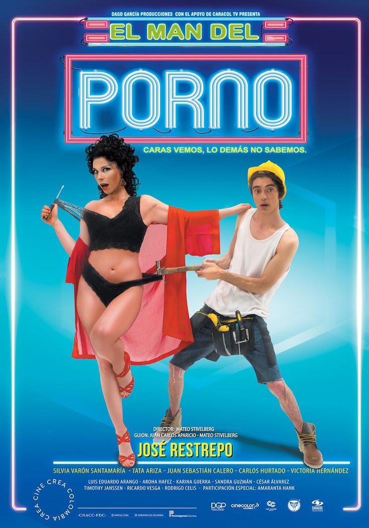 Movies Showing, Erotic Art, Man, Marvel, Reading, Books, Movie Posters, Thai Massage, Scene Couples