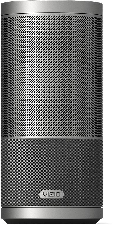 SmartCast Crave 360 Wi-Fi Speakers with Google Cast Built-In | VIZIO