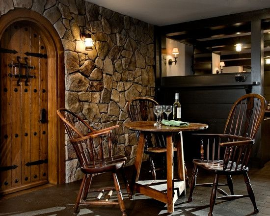 Interior, Choose For Your Pub Design Irish Pub Basement Decor Or Maybe London Pub Basement Style Great Designs Of Irish Pub Decorating Ideas With Wooden Furniture: Irish Pub Decorating Ideas What an Exciting Pub Decor Inspirations