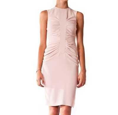 http://www.vittogroup.com/prodotto/christian-dior-paris-vestito-rosa/