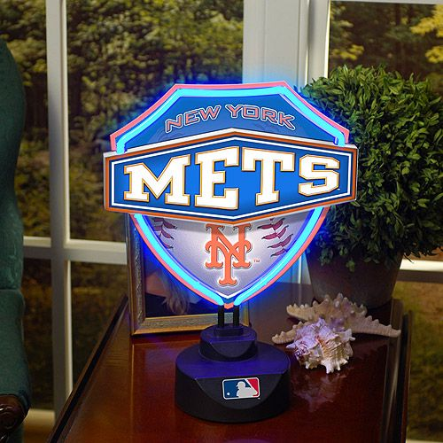 1000+ Images About Mets Fan Caves On Pinterest