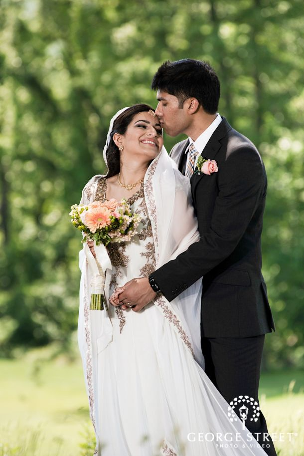 asian wedding photography east midlands%0A South Asian Wedding