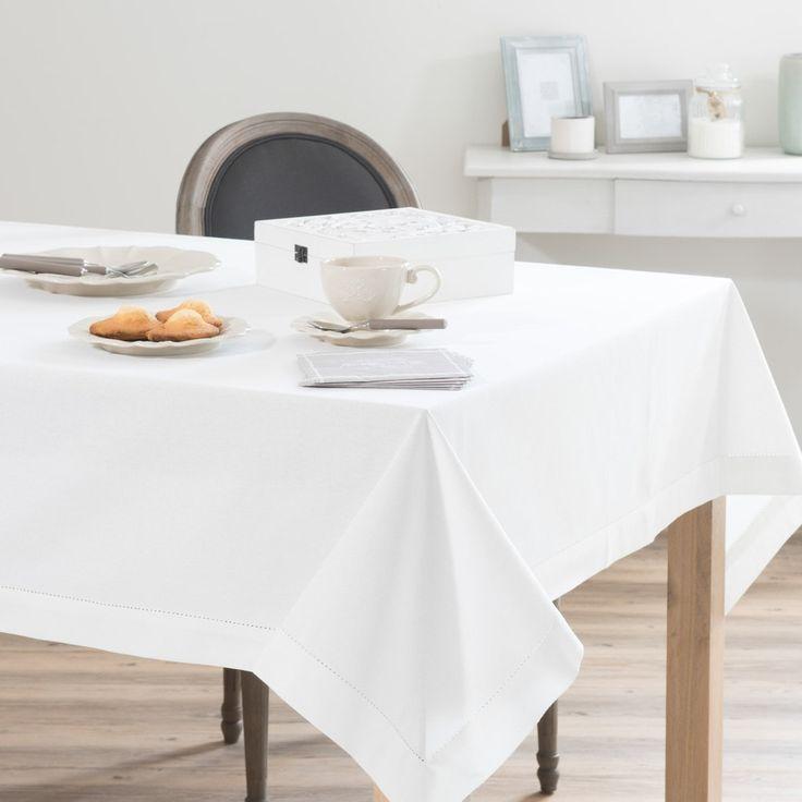 17 meilleures id es propos de nappe blanche sur pinterest nappe scandinave nappe et nappes. Black Bedroom Furniture Sets. Home Design Ideas