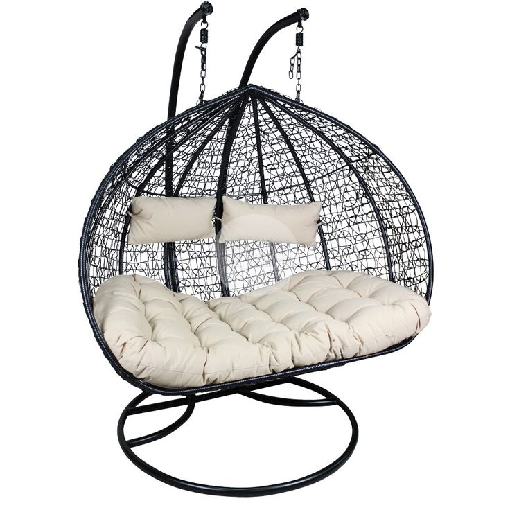 Best 20 Hanging egg chair ideas on Pinterest  Cocoon