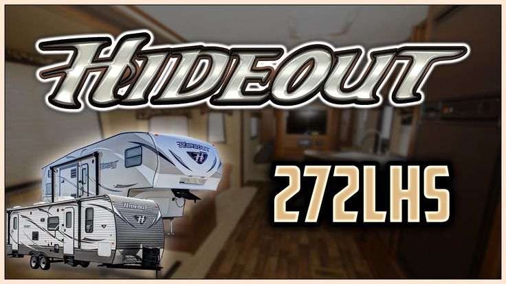 2017 Keystone Hideout 272LHS Travel Trailer Lakeshore RV Find out more at https://lakeshore-rv.com/keystone-rv/hideout/2017-hideout-272lhs-floor-plan/?pr=true call 231.788.2040 or stop in and see one today!  Hideout 272LHS  Treat yourself and your family to some R and R in the Hideout 272LHS!  The E-coated wheels wont corrode and hold radial tires that offer a softer smoother ride while the electric brakes make stopping much easier!  Four heavy duty stabilizer jacks ensure a nice solid set…