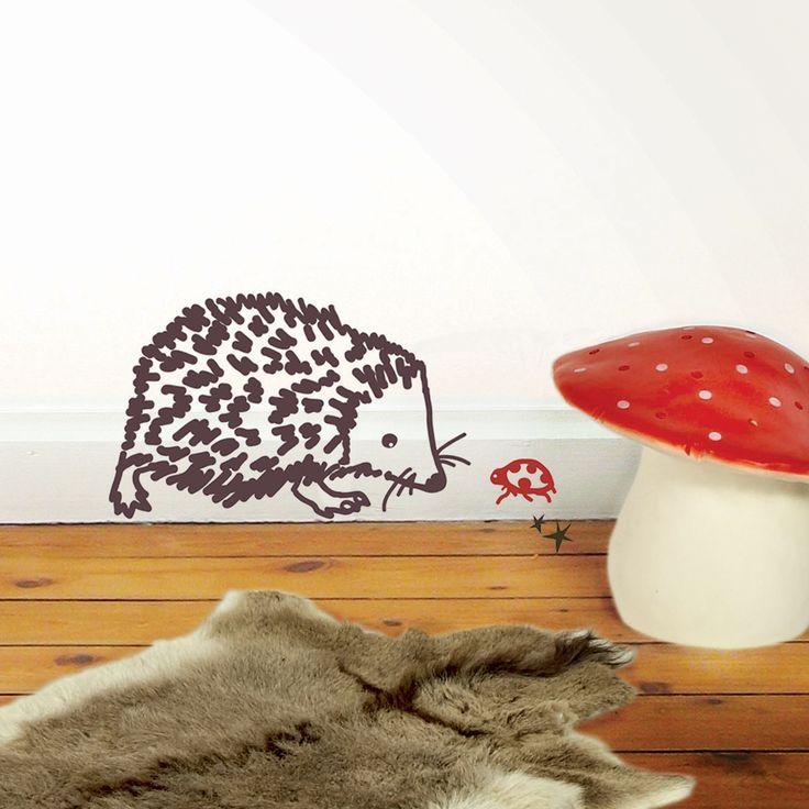 Stacey Kurtz Art For Mural In Boys: 12 Best Activity Room Ideas Images On Pinterest