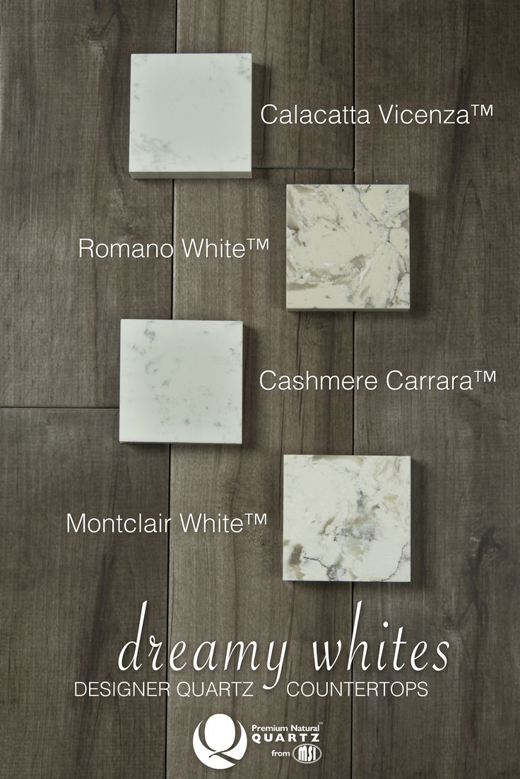 Grigio msi quartz denver shower doors amp denver granite countertops - See Our Dreams Of White Quartz Countertop Choices For Various Patterns Of White Natural Quartz