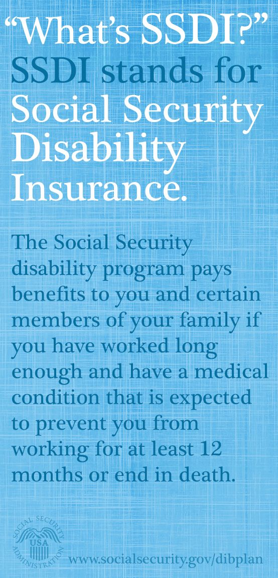 51 best Social Security Facts \ Figures images on Pinterest - social security direct deposit form