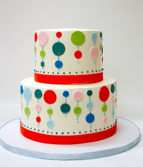 222 Best Happy Birthday Images On Pinterest Birthdays
