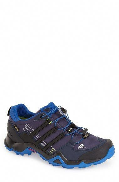new concept e583b 25a7e adidas  Terrex Swift R GTX  Gore-Tex® Hiking Shoe (Men)  hikingshoes