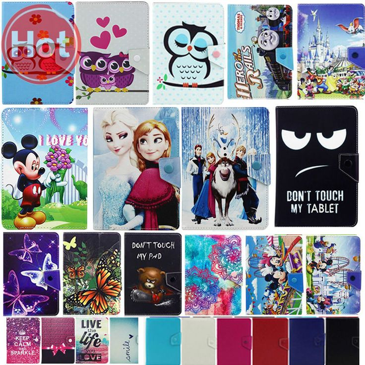 "Cartoon Congelados Princess Elsa Anna Olaf Leather Case For <font><b>7</b></font>"" <font><b>ASUS</b></font> <font><b>Google</b></font> <font><b>Nexus</b></font> <font><b>7</b></font> <font><b>Tablet</b></font> (<font><b>7</b></font>-<font><b>Inch</b></font>, <font><b>32GB</b></font>) <font><b>2012</b></font> <font><b>Model</b></font> Price: USD 5.99 