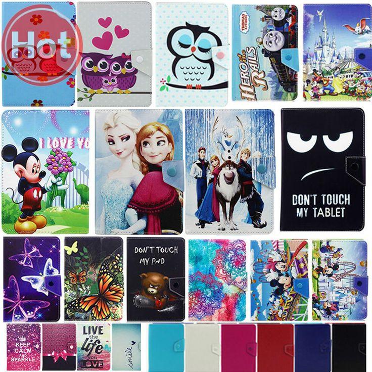 "Cartoon Congelados Princess Elsa Anna Olaf Leather Case For <font><b>7</b></font>"" <font><b>ASUS</b></font> <font><b>Google</b></font> <font><b>Nexus</b></font> <font><b>7</b></font> <font><b>Tablet</b></font> (<font><b>7</b></font>-<font><b>Inch</b></font>, <font><b>32GB</b></font>) <font><b>2012</b></font> <font><b>Model</b></font> Price: USD 5.99   UnitedStates"