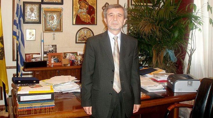 Жизнь, посвященная своему народу http://feedproxy.google.com/~r/russianathens/~3/g-u06uIXlII/20967-zhizn-posvyashchennaya-svoemu-narodu.html  Общественному деятелю Ивану Карипиди 21 апреля исполняется шестьдесят пять лет.