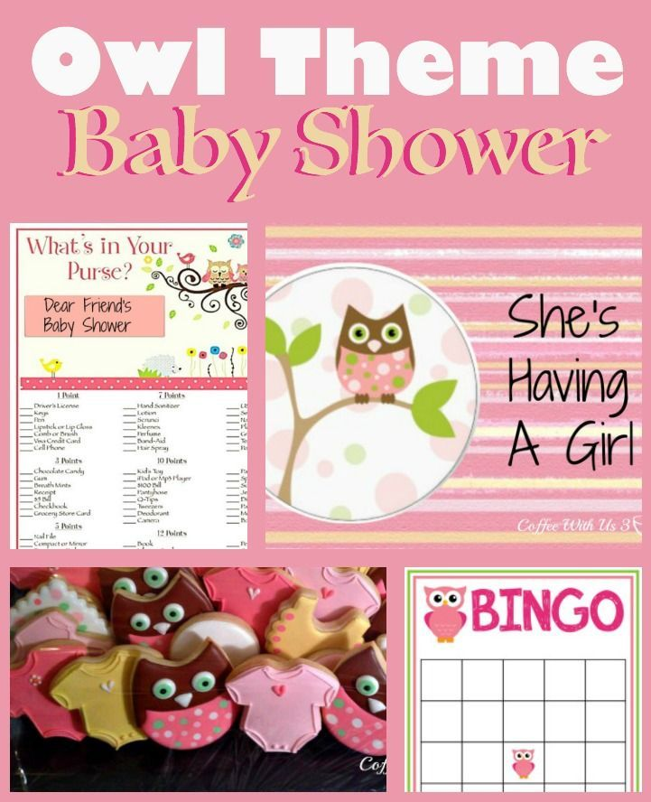 an owl themed baby shower owl shower shower ideas baby 2016 owl themes